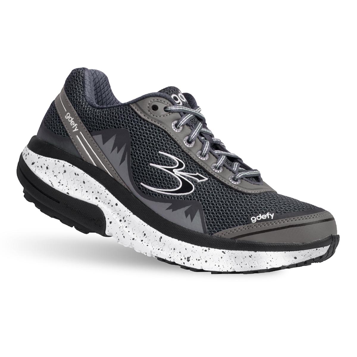 5d92d009b33 Men's G-Defy Mighty Walk Athletic Shoes – ComfortShoesReportCard
